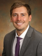 Attorney Michael R. Andrusak at Adams Jones Law Firm